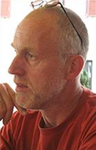 Volker Wehrmann Finanzen - volker_small